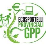 <b>Acquisti verdi.</b> Online il sito web degli Ecosportelli GPP delle Province sarde
