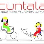<b>Cuntala.</b> Un gioco di carte (e un progetto) fuori dagli stereotipi per bambini, bambine e genitori
