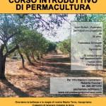 Corso introduttivo di Permacultura. Dal 4 al 6 ottobre 2013 a Sorso (Sassari)