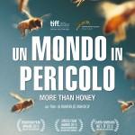 <b>Un mondo in pericolo.</b><br/> Il documentario sulle api di Markus Imhoof arriva nelle sale italiane