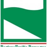 Emilia-Romagna. Contributi regionali 2013 per i <b>progetti di partecipazione</b>