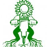 <b>Terza Giornata Nazionale del Guerrilla Gardening. </b>Il 4 novembre 2013 in tutta Italia!