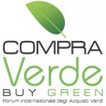 <b>CompraVerde 2013. </b>Il 30 e il 31 ottobre a Milano la VII edizione del forum internazionale degli acquisti verdi e sostenibili
