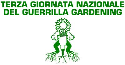 guerrilla_gardening_italia