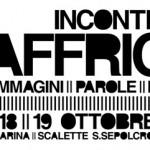 <b>Incontri d'Affrica 2013.</b> A Cagliari torna l'evento con immagini, parole e musica dal continente africano (e dalla Sardegna)
