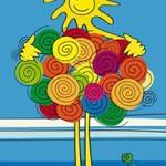 <b>Festival di Scirarindi 2013</b>. Aperte le iscrizioni per gli operatori del settore