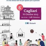 <b>Slot Mob.</b> Anche Cagliari i cittadini premiano i bar che rinunciano alle slot-machine e al gioco d'azzardo