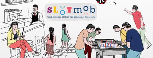 slotmob