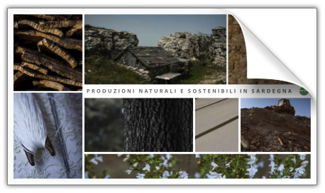 Catalogo-delle-produzioni-naturali-e-sostenibili-in-Sardegna-pdf