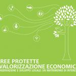 <b>Aree protette e valorizzazione economica.</b> Workshop a Cagliari al Festival di Scirarindi.