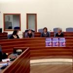 Presentata la terza edizione del <b>Festival di Scirarindi</b>. Alla Fiera di Cagliari sabato 30 novembre e domenica 1 dicembre 2013