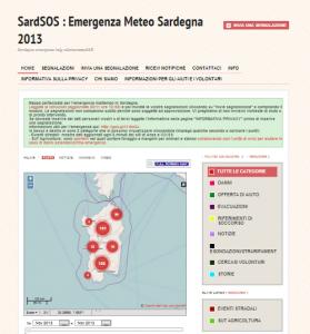 sardsos-mappa