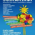 Il programma dettagliato e gli espositori del <b>Festival di Scirarindi</b> (a Cagliari sabato 30 novembre e domenica 1 dicembre 2013)