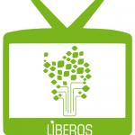 <b>Convegno Stile Lìberos 2013.</b></br> Diretta streaming sabato 30 novembre e domenica 1 dicembre