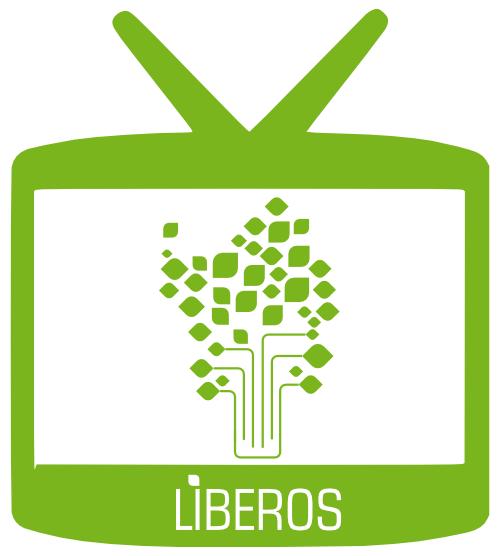 streaming-liberos