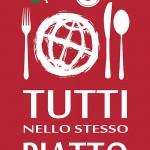 <b>Tutti nello stesso piatto</b>. A Cagliari aperitivo-degustazione nella Bottega del Mondo dell'associazione Oscar Romero