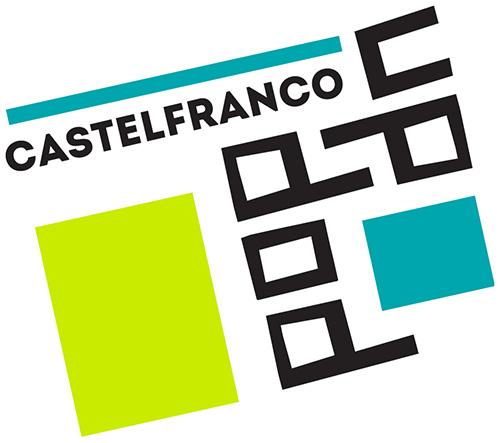 Pop_Up Castelfranco