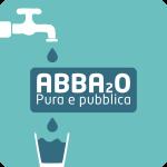 <b>Abba2O, pura e pubblica.</b> A Santadi, nel Sulcis, un progetto di sensibilizzazione sull'acqua di rete