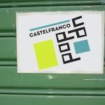 <b>Pop_Up Castelfranco.</b> In provincia di Pisa i locali chiusi del centro storico si aprono alle idee e ai progetti dei cittadini