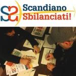 <b>Scandiano Sbilanciati!</b> La progettazione partecipata per scrivere insieme il bilancio comunale