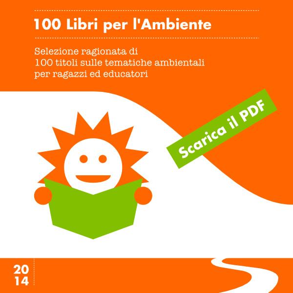 100libri2014