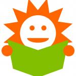 <b>100 Libri per l'Ambiente 2014</b>. La selezione di libri sulle tematiche ambientali per ragazzi ed educatori