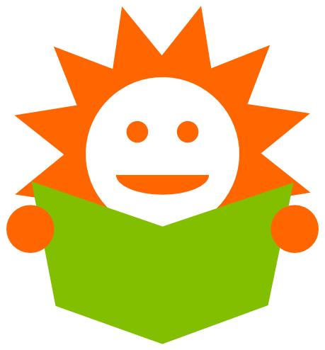 logo100libri2014