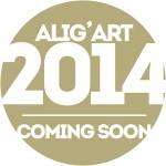 <b>Futuro Anteriore</b>. Le call for artist dell'edizione 2014 di <b>Alig'Art</b>