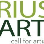 <b>Rius.arti 2014.</b> A Sassari una <i>live competition</i> per la realizzazione di opere con materiali di scarto
