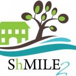 <b>Turismo sostenibile</b> nel Mediterraneo. A Cagliari la conferenza regionale di chiusura del progetto <b>ShMILE2</b>