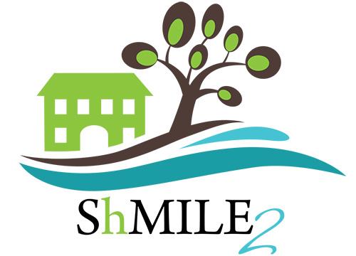 ShMILE2