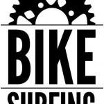 <b>Bikesurfing</b>. La community italiana per il noleggio delle biciclette (gratis e a pagamento)