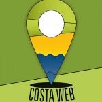 <b>Costaweb.</b> Nel Salento un percorso di ascolto e partecipazione sul futuro del territorio costiero