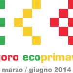 <b>EcoPrimavera 2014. </b>A Mogoro (Oristano) la 3a edizione del festival della sostenibilità ambientale