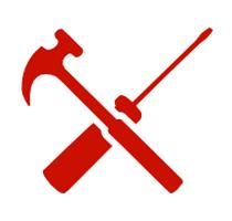 logo-redolab