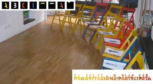 progettazione-partecipata