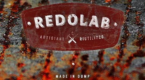 redolab
