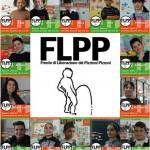A Sassari i bambini lanciano la sfida ai candidati alle elezioni comunali: <b>chi è all'altezza di rappresentarci in Comune?</b>