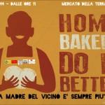 <b>Pasta Madre Day.</b><br /> A Bologna la sfida tra i panificatori urbani