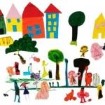 <b>Cagliari città dei bambini?</b><br /> Incontro-dibattito su spazi pubblici, gioco e città a misura di tutti