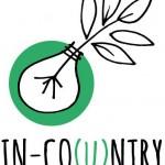 <b>In Co(u)ntry.</b> A Campidarte, in agro di Ussana, il BarCamp sull'innovazione in Sardegna
