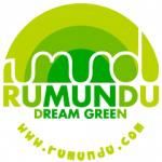 <b>Rumundu torna a casa.</b> Resoconto del viaggio in bici nei 5 continenti, alla ricerca di storie di vita sostenibili