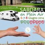 <b>En plein air e biofesta</b>. A Sardara un fine settimana dedicato al turismo sostenibile