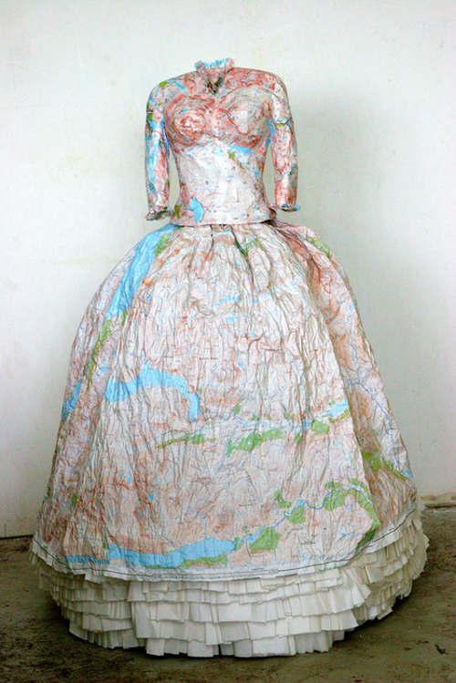 Highland-Dress