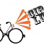 <b>Circo Luce.</b> Un mini-tendone, due scatole e una bici (per un tour teatrale tra Liguria, Sicilia, Campania, Sardegna e Corsica)