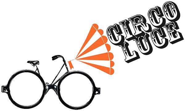circo-luce-logo