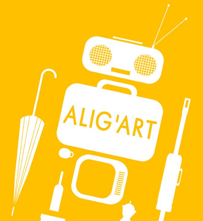 aligart