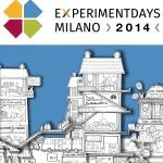 <b>Experimentdays.</b> A Milano la fiera dell'abitare collaborativo