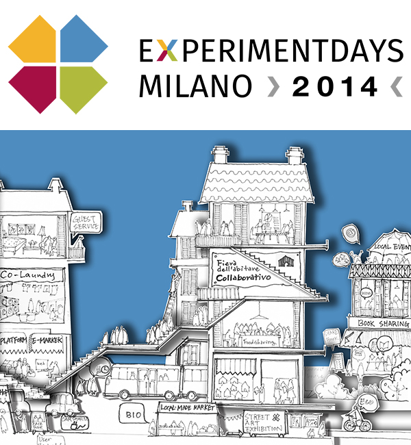 experimentdays-milano