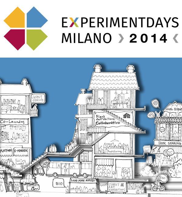 experimentdays-milano